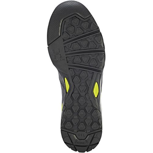 Haglöfs Roc Claw GT - Chaussures Homme - gris sur campz.fr ! Jeu En Édition Limitée Livraison Gratuite Recommander iVCeChV